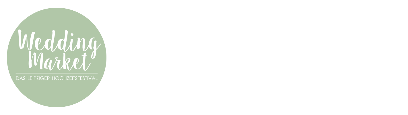 Wedding Market Logo