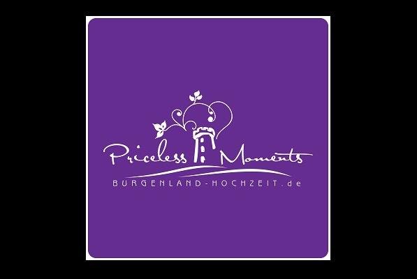 Logo Burgenland Hochzeit