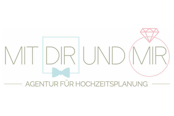 mit_dir_und_mir_franziska_beyer_logo