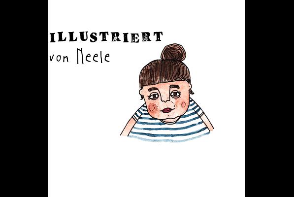 illustriert_von_neele_neele_jacobi_logo