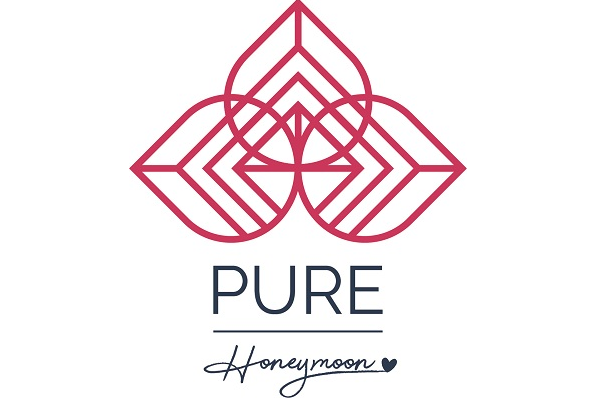 purehoneymoon_logo