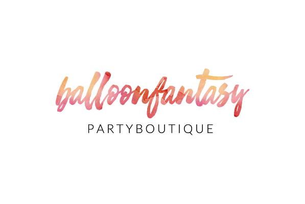ballonfantasy