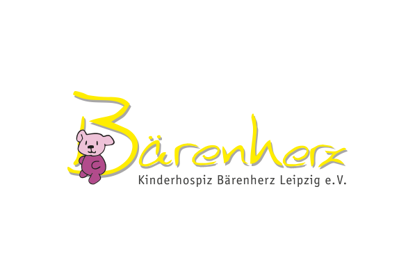 baerenherz