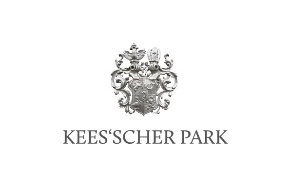 keesscherpark