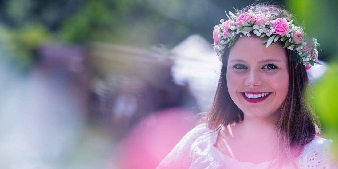 Wedding Market Leipzig, Impressionen Sommer 2017
