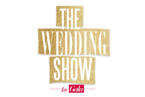 WeddingShow_Logo