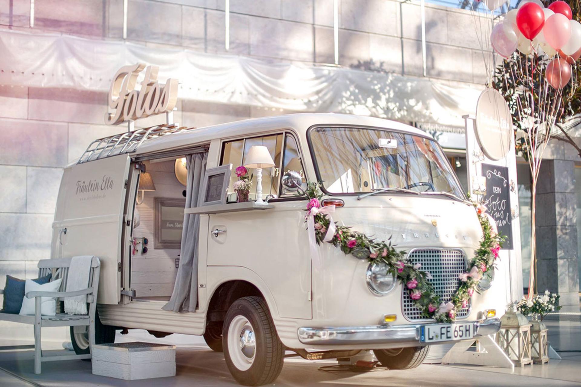 Zuzu_Birkhof_The-Wedding-Show-by-GALA-2017-Fotobus_1920px