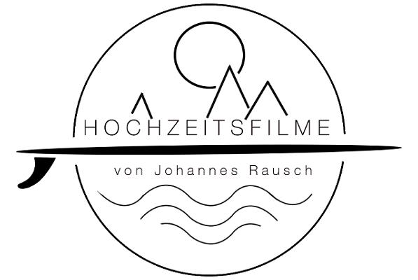 Johannes Rausch_Logo