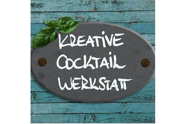 Logo_Kreative Cocktailwerkstatt