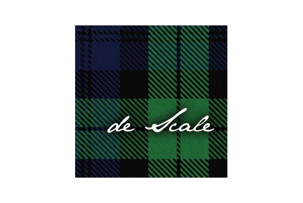 de scale_Logo