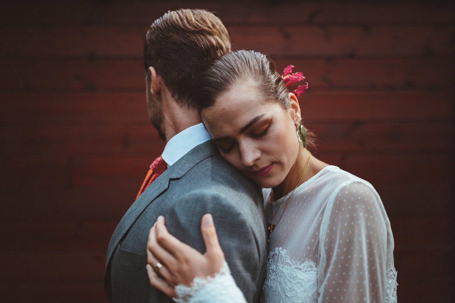 Wedding Market Leipzig, Styled Shoot Sommer 2016