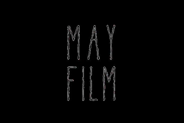 mayfilm_logo