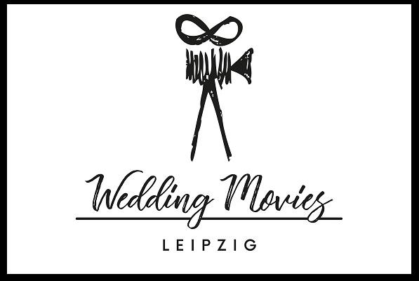 wedding_movies_leipzig_logo