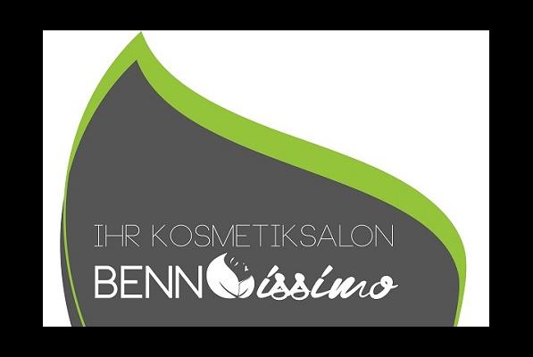 bennissimo_logo_2