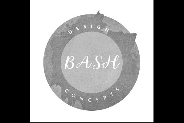 bash_design_concepts_logo