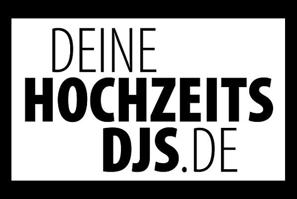 deine_hochzeits_djs_logo_2