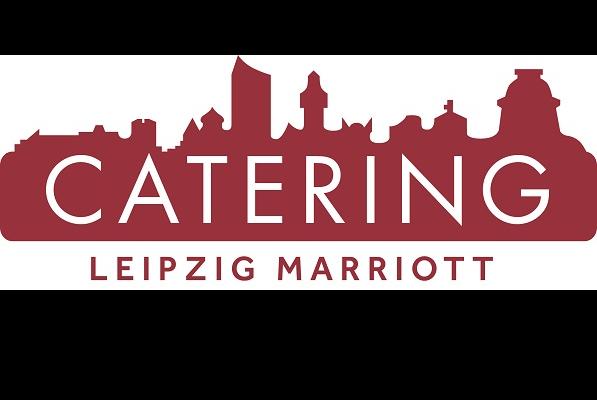 leipzig_marriott_hotel_catering_logo