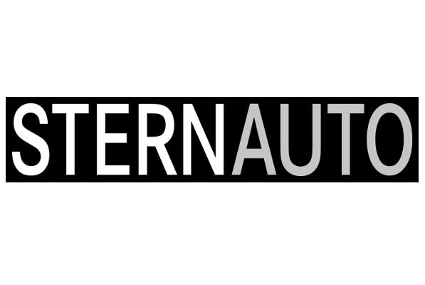 Logo Stern Auto GmbH