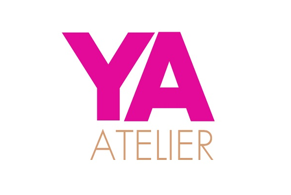 ya_atelier_logo