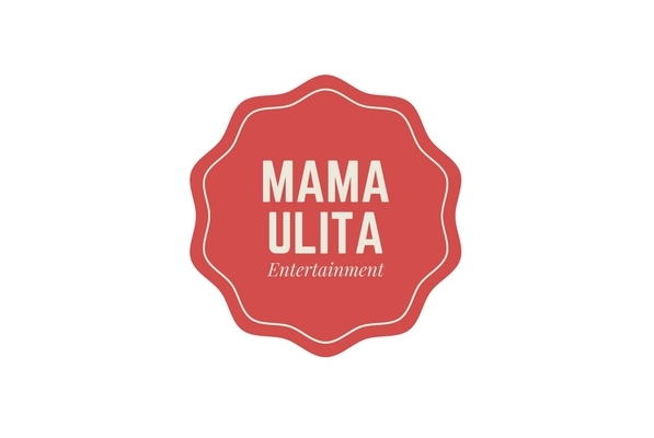 mama_ulita_entertainment_logo