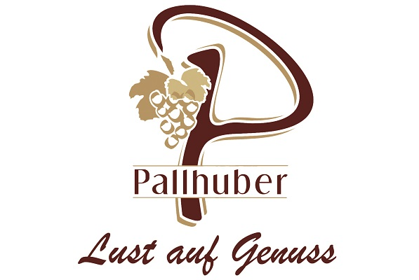 weinhaus-pallhuber-logo