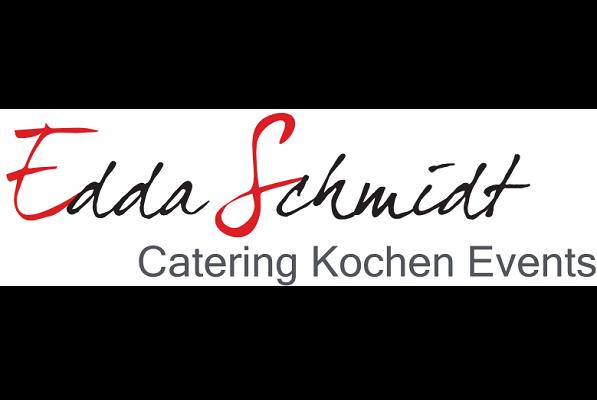 edda_schmidt_kochatelier_logo