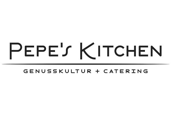 pepes-kitchen-logo