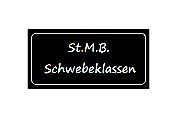 st_m_b_schwebeklassen_logo