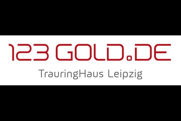 123gold_trauringhaus_leipzig_logo