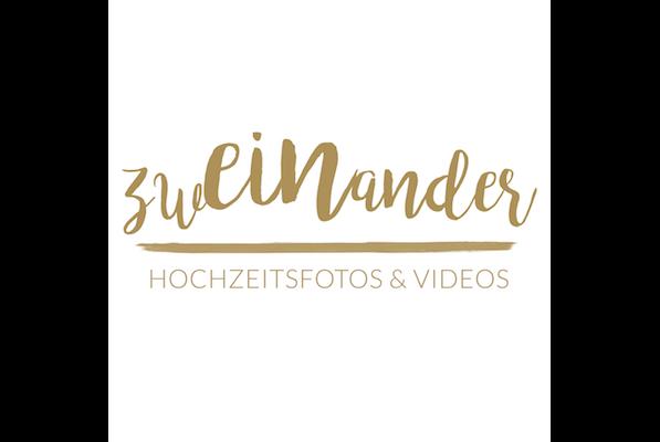 zweinander_logo