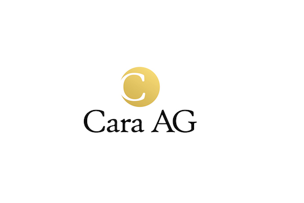 cara-ag-erinnerungsdiamanten-logo