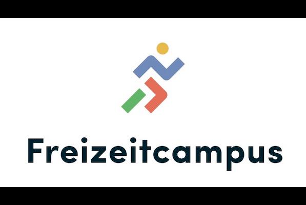 freizeitcampus-logo
