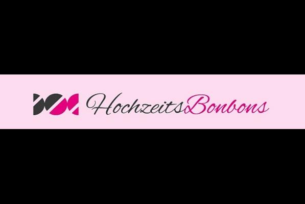 hochzeitsbonbons-logo