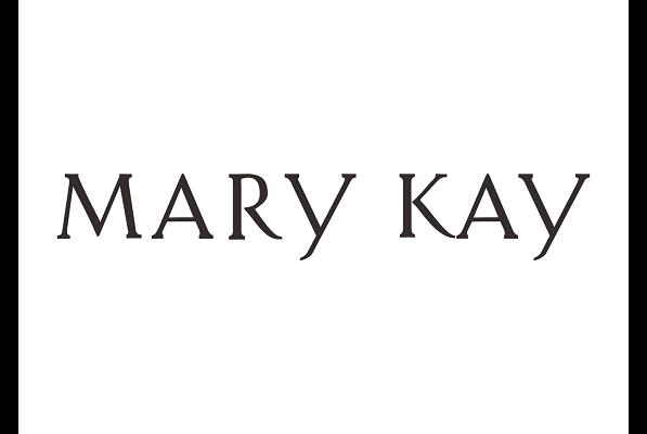 mary-kay-yasmin-bernhard-logo