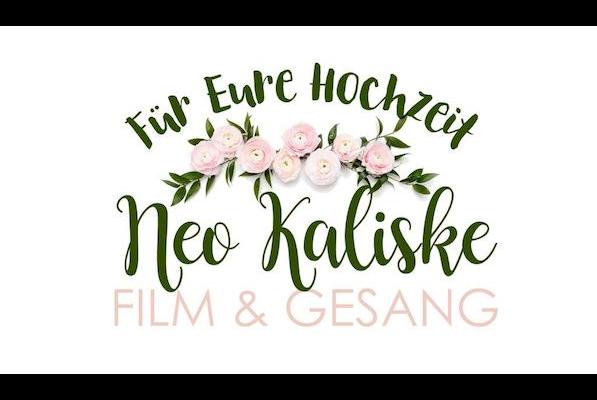 neo-kaliske-logo