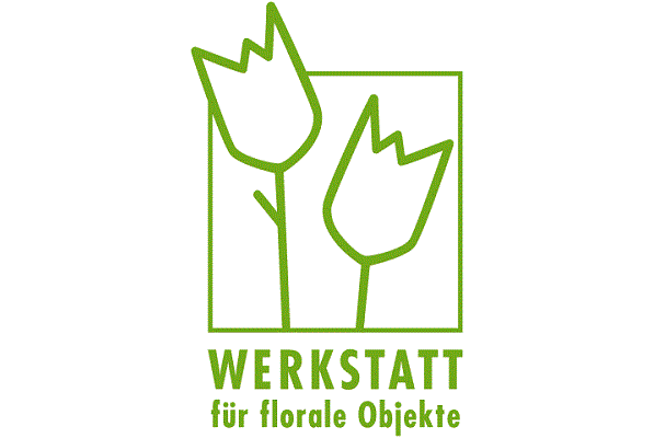 werkstatt-fuer-florale-objekte-logo