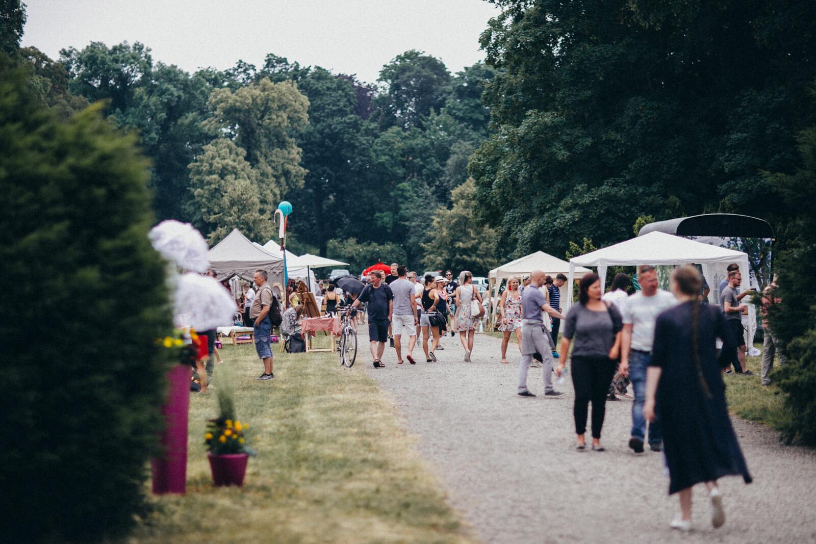 Wedding-Market-Leipzig-Fotocredits Andy Paulik-23