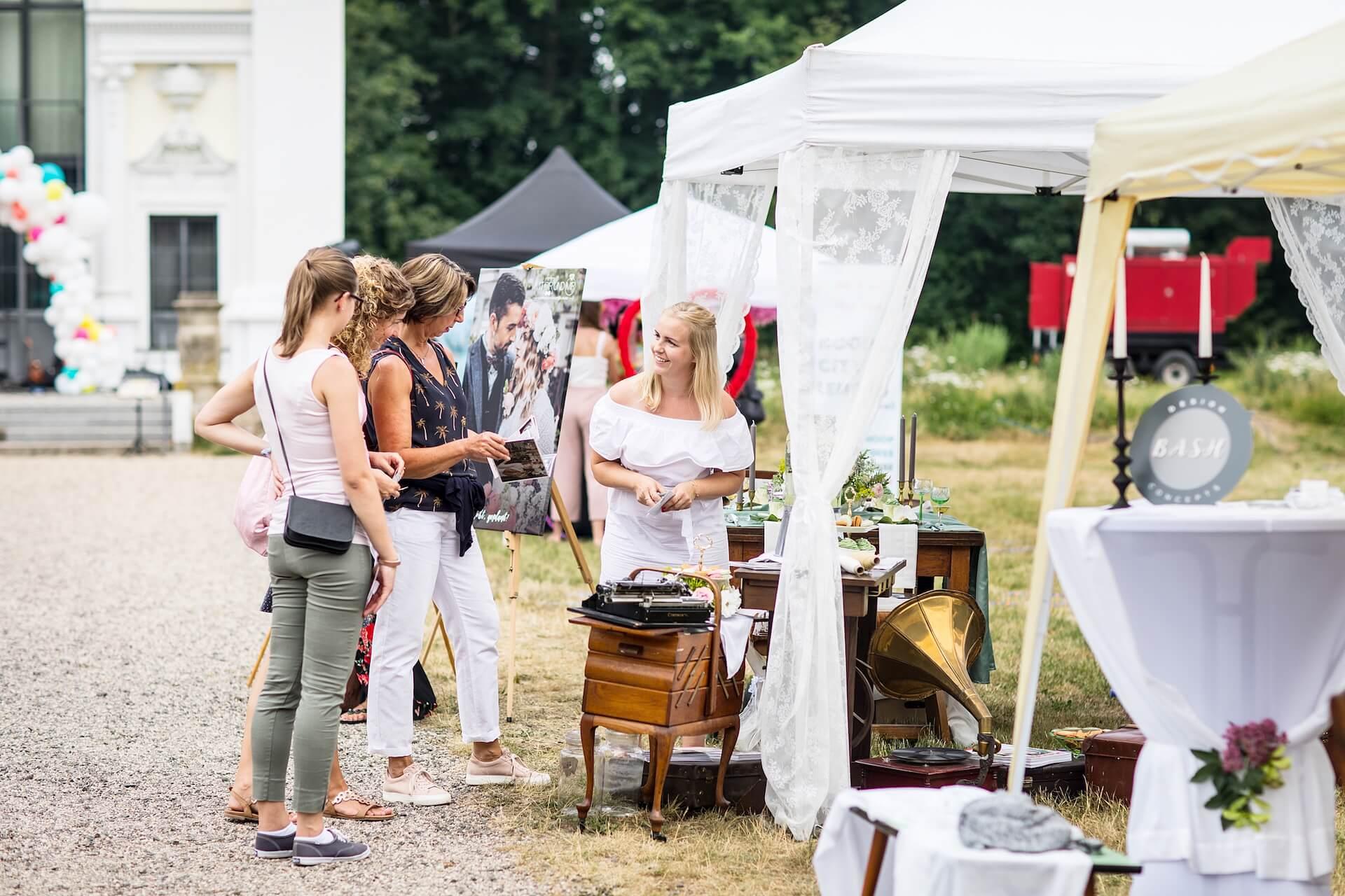 Wedding-Market-Leipzig-Sommer-Edition-2018-MitDirUndMir-(c)-Anne-Schwerin.jpg