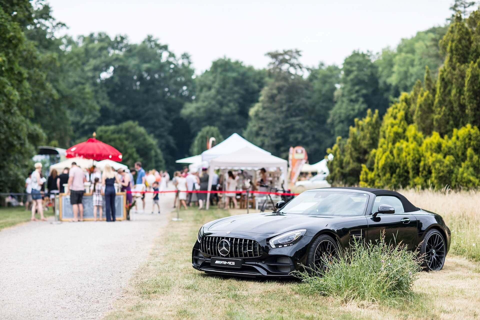 Wedding-Market-Leipzig-Sommer-Edition-2018-Sternauto-(c)-Anne-Schwerin