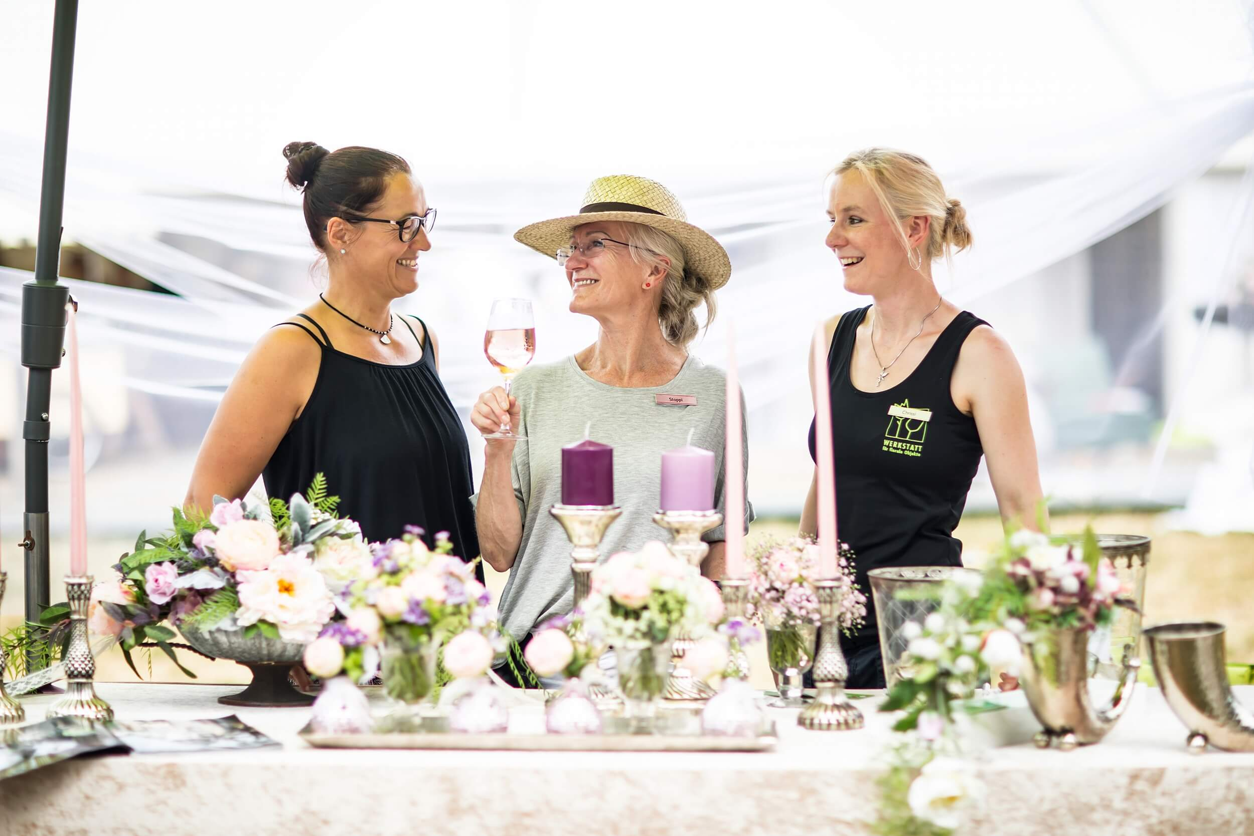 Wedding-Market-Leipzig-Sommer-Edition-2018-WFFO-(c)-Anne-Schwerin