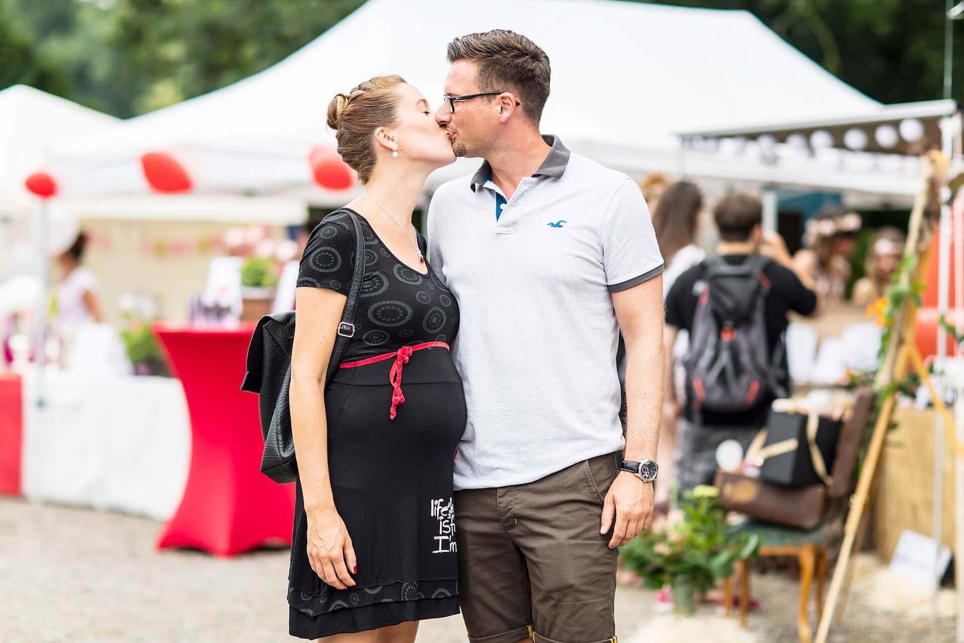 Wedding-Market-Leipzig-Sommer-Edition-2018-Wir-feiern-die-Liebe-(c)-Anne-Schwerin.jpg
