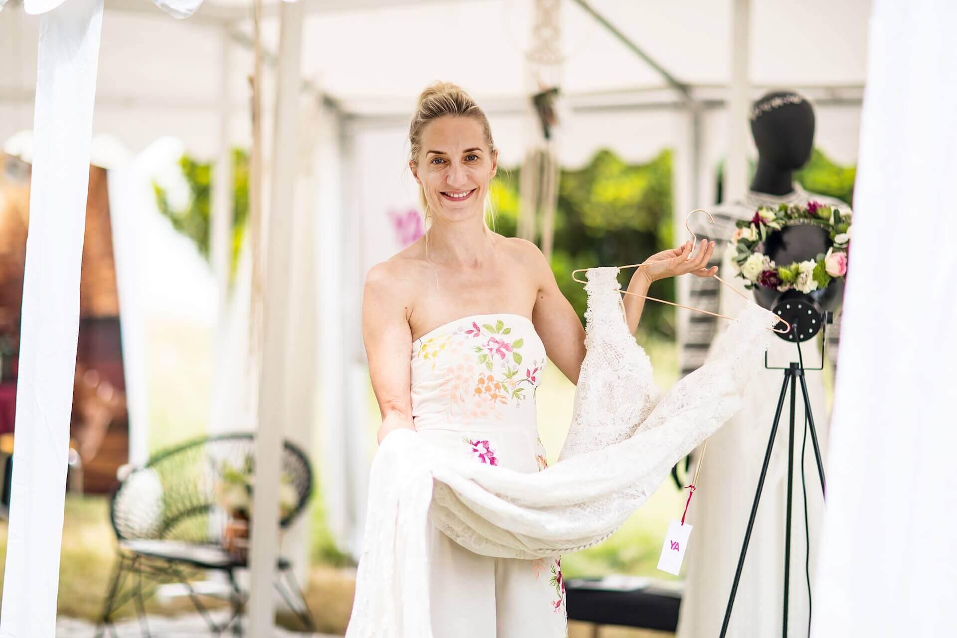 Wedding-Market-Leipzig-Sommer-Edition-2018-YA-Atelier-(c)-Anne-Schwerin