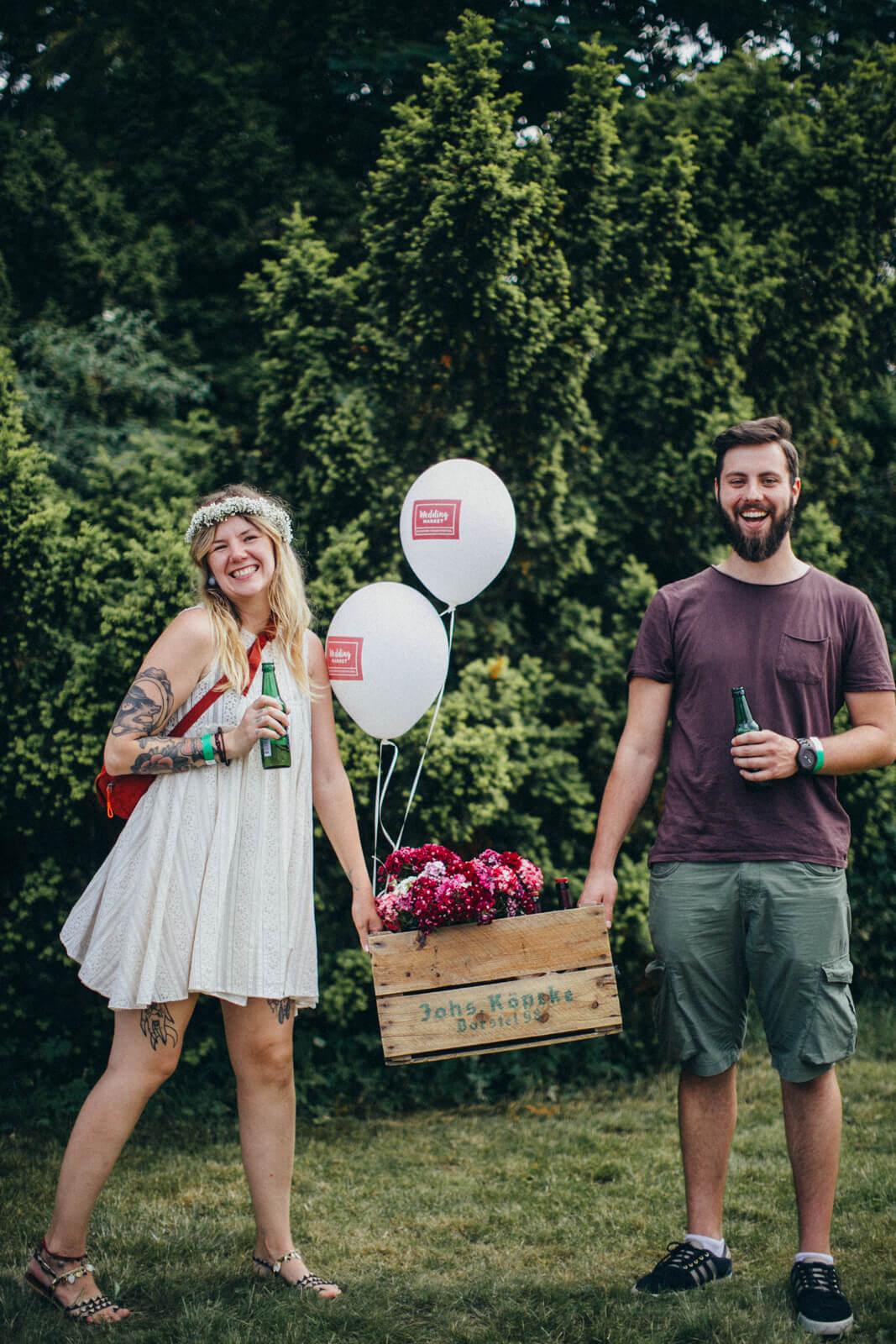 Wedding-Market-Leipzig-Sommer-Edition-2018-frisch-verliebt-(c)-Andy-Paulik