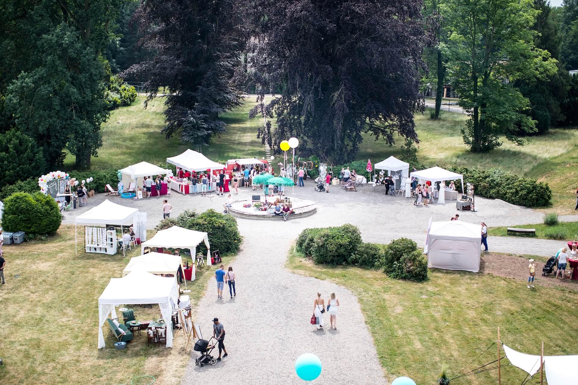 Wedding-Market-Leipzig-Sommer-Edition-2018-so-entspannt-kann-Hochzeitsmesse-auch-sein-(c)-Anne-Schwerin.jpg