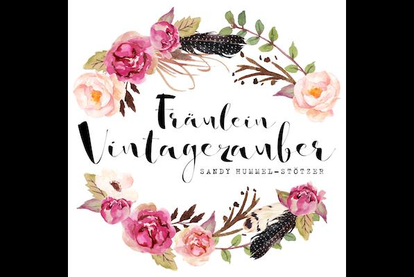 fraeulein-vintagezauber-logo