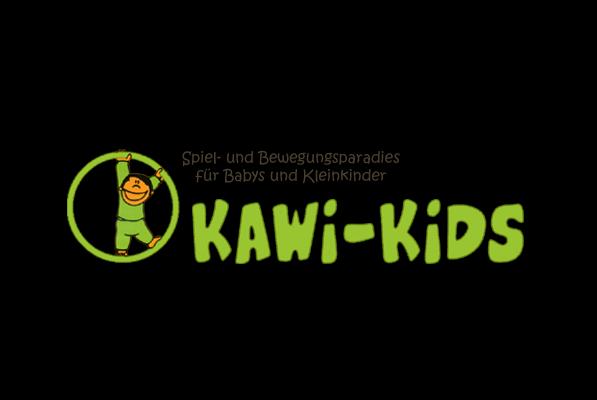 kawi-kids-logo