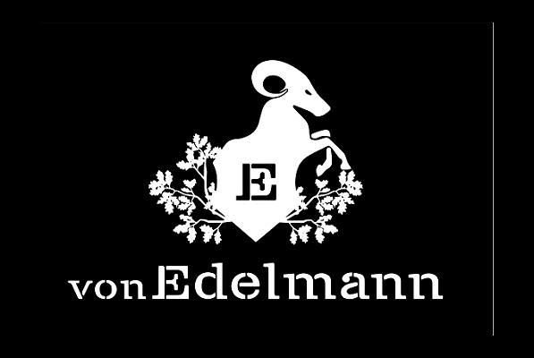 von-edelmann-logo