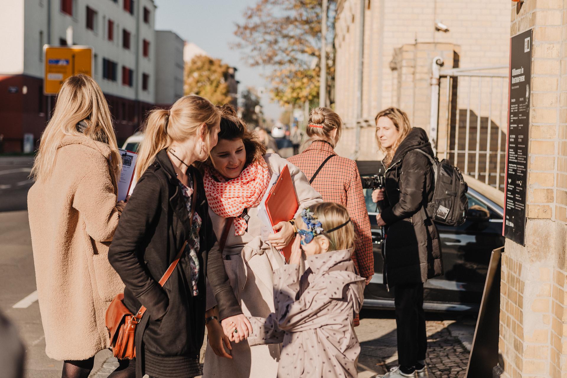 Zweinander-LeonoreHerzog-WeddingMarket-OnTour20191110-8529