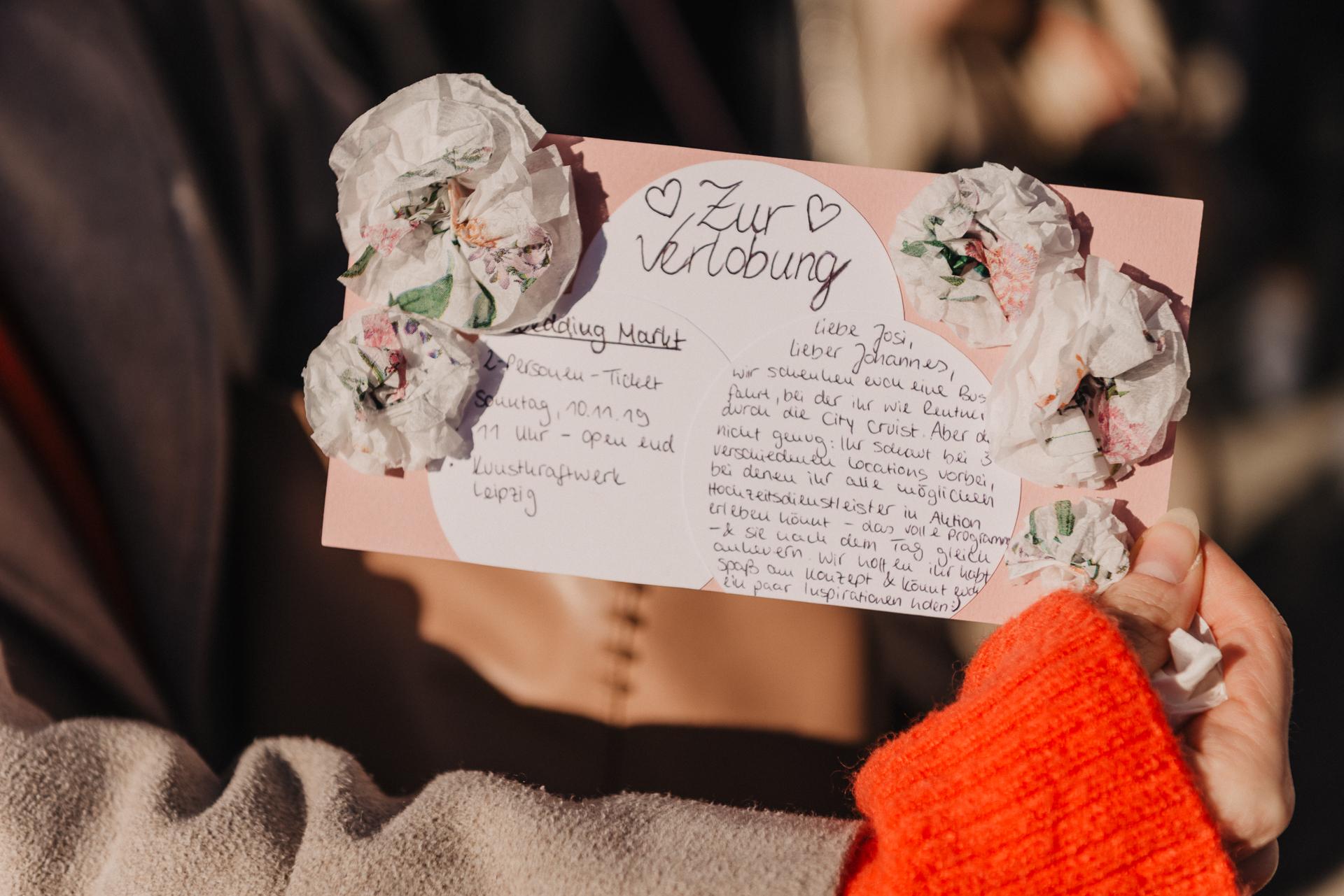 Zweinander-LeonoreHerzog-WeddingMarket-OnTour20191110-8537
