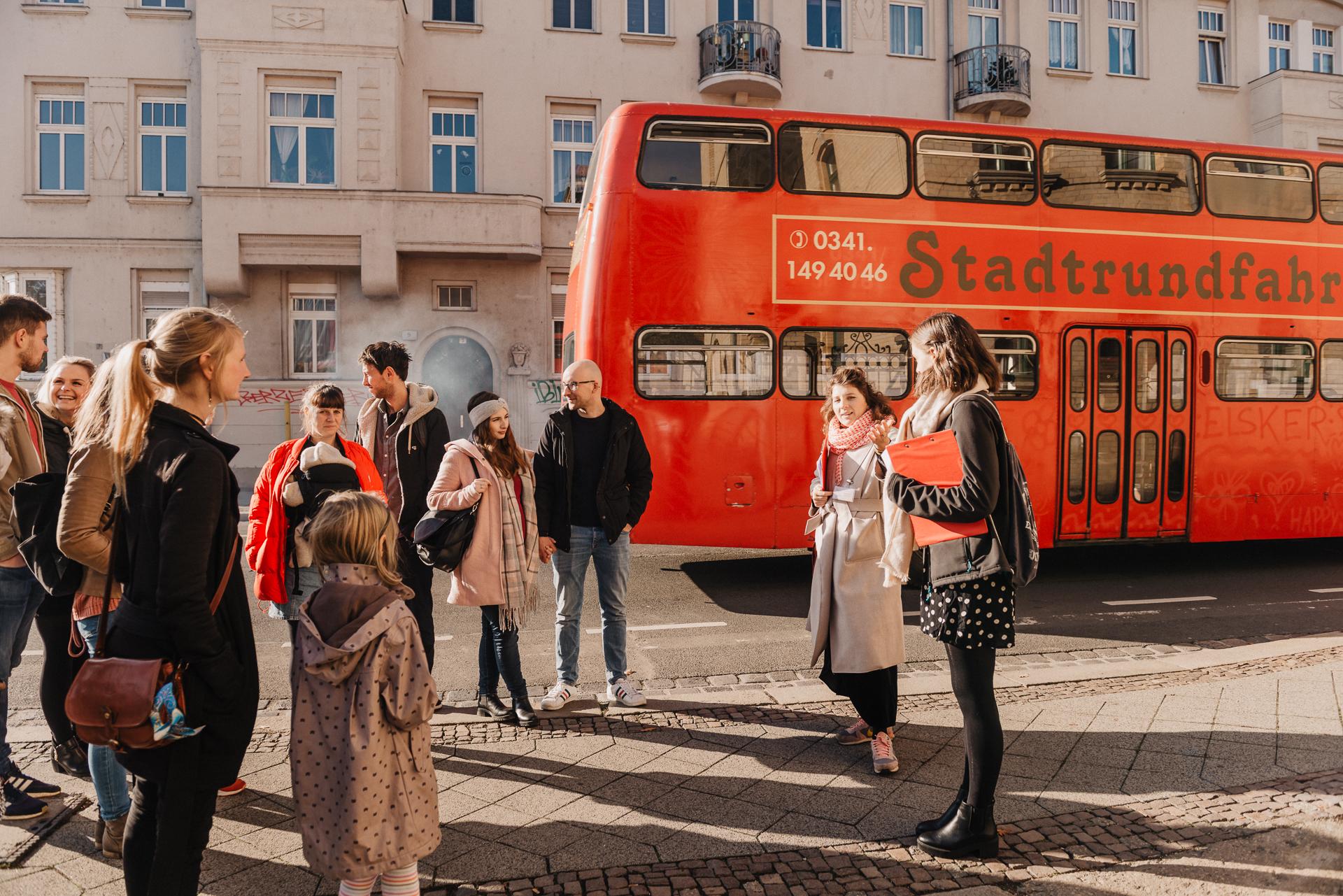 Zweinander-LeonoreHerzog-WeddingMarket-OnTour20191110-8657